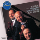 Schubert: The Piano Trios/Beaux Arts Trio