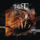 Ziua Ce Vine (2014 Version)/L.O.S.T.