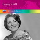 Renata Tebaldi: Arias & Duets/Renata Tebaldi