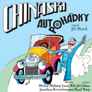Autopohadky 1+2/Chinaski