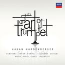 The Art of the Trumpet/Håkan Hardenberger