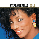 Gold/Stephanie Mills