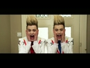 Bad Behaviour/Jedward