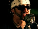 Speak (Closed Captioned)/Godsmack