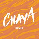 Chaya (Remix)/Nura