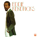 Eddie Kendricks/Eddie Kendricks