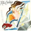 Heartbreak Radio/Rita Coolidge