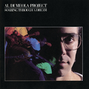 Soaring Through A Dream/Al DiMeola Project
