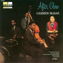 After Glow/Carmen McRae