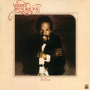 For You/Eddie Kendricks
