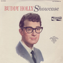 Showcase/Buddy Holly