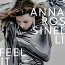 Feel It (feat. Manuel Felder)/Anna Rossinelli