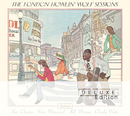 The London Howlin' Wolf Sessions (Deluxe Edition) (feat. Eric Clapton, Steve Winwood, Bill Wyman, Charlie Watts)/Howlin' Wolf