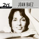 20th Century Masters: The Best Of Joan Baez - The Millennium Collection/Joan Baez