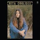 Rita Coolidge/Rita Coolidge