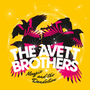 Magpie And The Dandelion (Deluxe)/The Avett Brothers