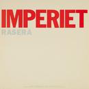 Rasera/Imperiet
