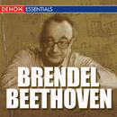 "Brendel - Beethoven - Piano Concerto No. 5 ""Emporer"" Choral Fantasy Op. 80/Alfred Brendel"