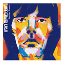 Golden Greats/Ian Brown