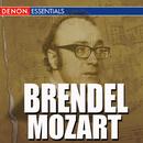 Brendel -  Mozart - Piano Concerto In E Flat Major KV 482, Piano Concerto In C Major KV 503/Alfred Brendel, Wolfgang Amadeus Mozart