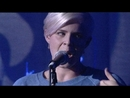 Who's That Girl (Live From Scala 2007)/Robyn