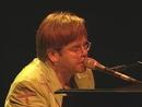 Goodbye Yellow Brick Road (Live At Reunion Arena)/ELTON JOHN