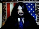 Summer Of Rage/Shooter Jennings