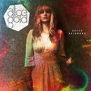 Seven Rainbows/Alice Gold