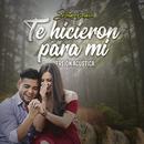 Te Hicieron Para Mi (Acoustic)/La Séptima Banda