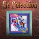 Déjame Vivir (De Colección)/Los Yonic's