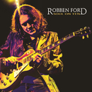Soul On Ten/Robben Ford