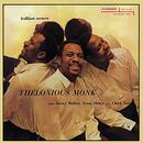 Brilliant Corners/Thelonious Monk