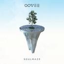 Soulmaze/OOVEE