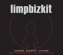 Home Sweet Home/Bittersweet Symphony/Limp Bizkit
