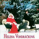 Vánoce s Helenou/Helena Vondráčková