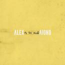 As You Need/Alex Aiono
