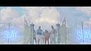 Slay (feat. Quavo)/YG