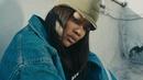 Gonna Love Me (Remix) (feat. Ghostface Killah, Method Man, Raekwon)/Teyana Taylor
