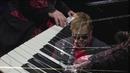 Jingle Bells (Live At The MEO Arena)/ELTON JOHN