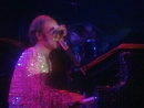 Lucy In The Sky With Diamonds (Live On Old Grey Whistle Test)/ELTON JOHN