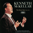Kenneth McKellar - The Decca Years/Kenneth McKellar