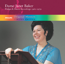 Dame Janet Baker: Philips And Decca Recordings 1961-1979/Dame Janet Baker