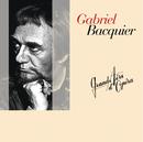 Grands Airs d'Opéra/Gabriel Bacquier