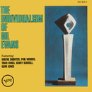 The Individualism Of Gil Evans/Gil Evans