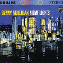Night Lights (Expanded Edition)/Gerry Mulligan