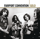 Gold Series/Fairport Convention