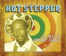 Hot Stepper: The Best Of Gregory Isaacs/Gregory Isaacs