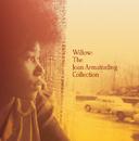 Willow:The Joan Armatrading Collection/Joan Armatrading