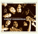 Best Of Rotary Connection/Rotary Connection