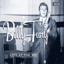 Billy Fury - Live At The BBC/Billy Fury